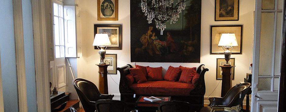 Subasta-arte-muebles-decoracion-01