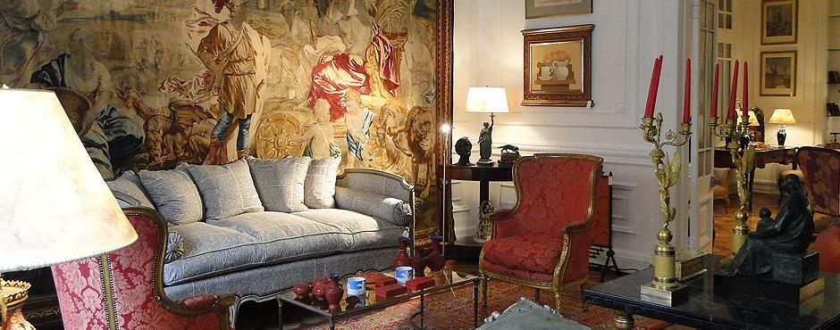 Subasta-arte-muebles-decoracion-03