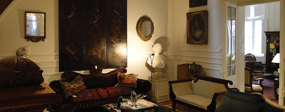 Subasta-arte-muebles-decoracion-05